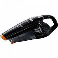 Electrolux Rapido ZB5112E černý