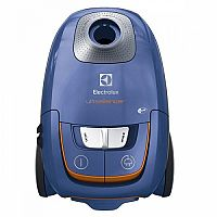 Electrolux Ultra Silencer EUS8X2SB modrý