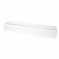 Electrolux WE35 bílé