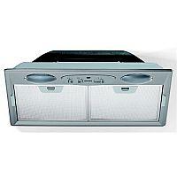 Faber Inca Smart C LG A52 šedý