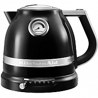 KitchenAid Artisan 5KEK1522EOB