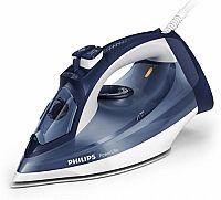 Philips PowerLife GC2994/20