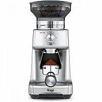 SAGE BCG600 stříbrný