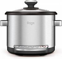 SAGE BRC600