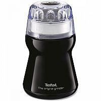 Tefal GT110838