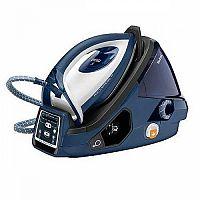 Tefal Pro Express GV9071E0 modrá