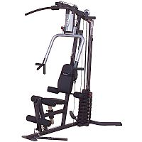 Body-Solid Home Gym G3S
