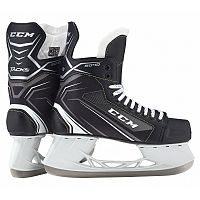 CCM Tacks 9040 SR 42
