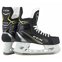 CCM Tacks 9050 SR 42
