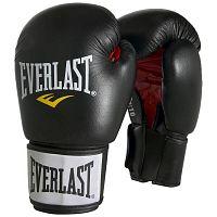 Everlast Ergo Moulded Foam Training Gloves S (10oz)