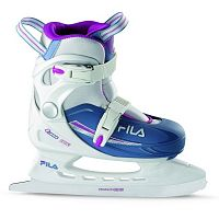 Fila J-One G Ice HR S (26-30)