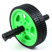inSPORTline Ab roller AR200