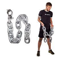 inSPORTline Chainbos 20 kg