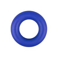 inSPORTline Grip 90 modrá