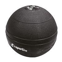 inSPORTline Slam Ball 2 kg