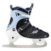 K2 Alexis Ice FB 37