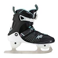 K2 lexis Ice Boa FB 37