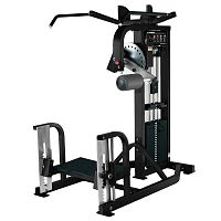 Life Fitness Hammer Strength Select Hip & Glute