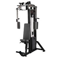 Life Fitness Hammer Strength Select Pectoral Fly