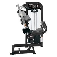 Life Fitness Hammer Strength Select Triceps Press