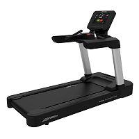 Life Fitness Integrity S Base C