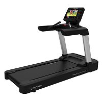 Life Fitness Integrity S Base Discover ST