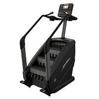 Life Fitness PowerMill Climber X