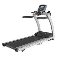 Life Fitness T5 GO