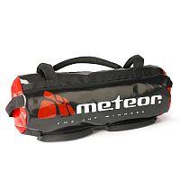 Meteor SB10