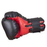 Shindo Sport Tréninkové boxerské rukavice Shindo Sport S (10oz)
