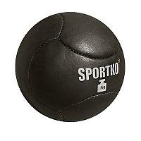 SportKO Medbol 10kg