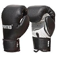 SportKO PD2 černá - 10oz