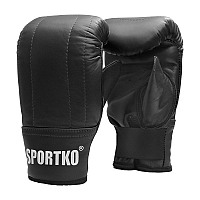 SportKO PK3