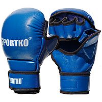 SportKO PK7