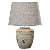DekorStyle Lampa Jesse 32 cm