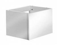 Skříňka pod desku  KLUDI PLUS - bílá