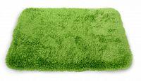 Tutumi Koupelnový koberec Felpa zelený