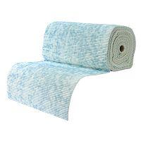 TZB Koupelnový koberec SKY modrý