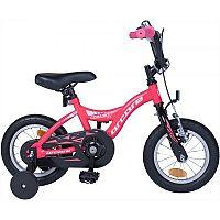 Arcore COMAX 12 - Dětské kolo