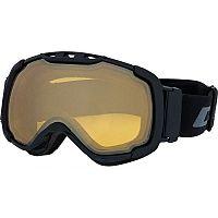Arcore ROCO - Lyžařské brýle