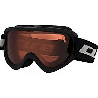 Arcore WISE - Lyžařské brýle