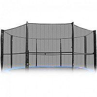 Aress Gymnastics SAFETY ENCLOSURE 396 - Ochranná síť na trampolínu