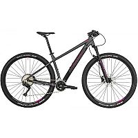 Bergamont REVOX 7 W 27.5 - Dámské horské kolo