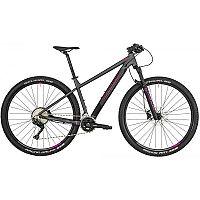 Bergamont REVOX 7 W 29 - Dámské horské kolo