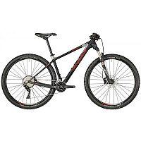 Bergamont REVOX EDITION - Pevné horské kolo