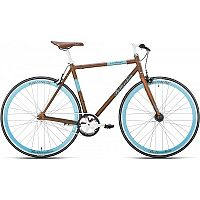 Bottecchia VINTAGE SCATTO - Festka