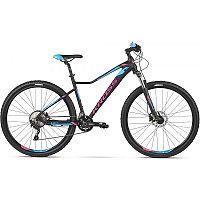 Kross LEA 8.0 D 29 - Dámské horské kolo