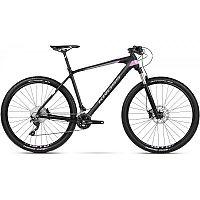 Kross LEVEL 10.0 W - Dámské horské kolo