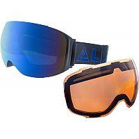 Laceto SWITCH + 1 - Lyžařské brýle
