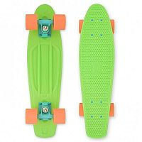 Miller ICE LOLLY - Penny skateboard